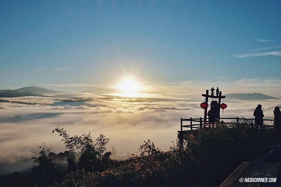 best-of-pai-yunlai-viewpoint-16