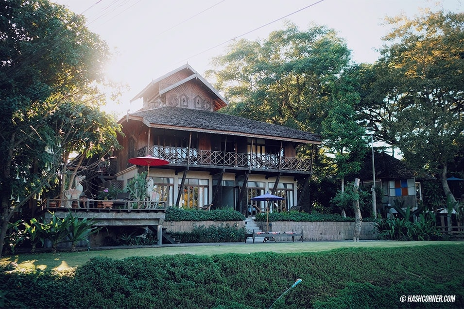 hotel-des-artists-rose-of-pai-18