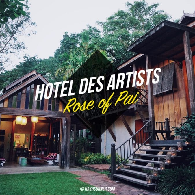 hotel-des-artists-rose-of-pai