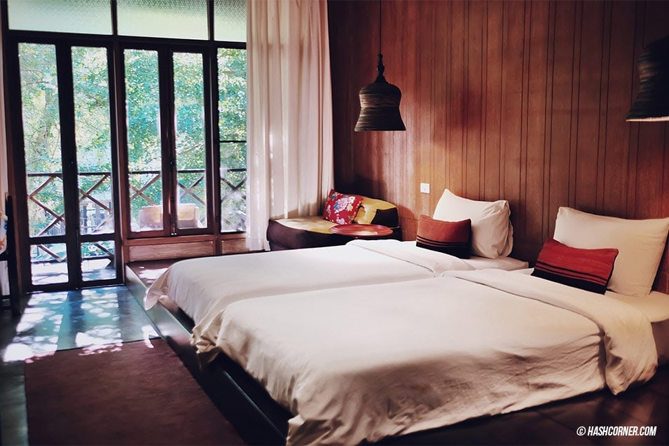 hotel-des-artists-rose-of-pai-deluxe-04