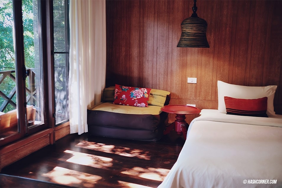 hotel-des-artists-rose-of-pai-deluxe-05
