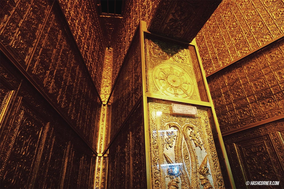 myanmar-yangon-Botahtaung-Pagoda-01