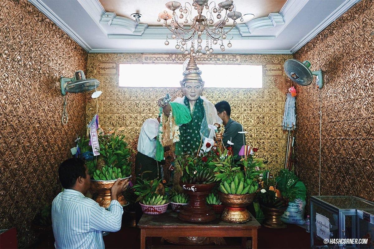myanmar-yangon-Botahtaung-Pagoda-02