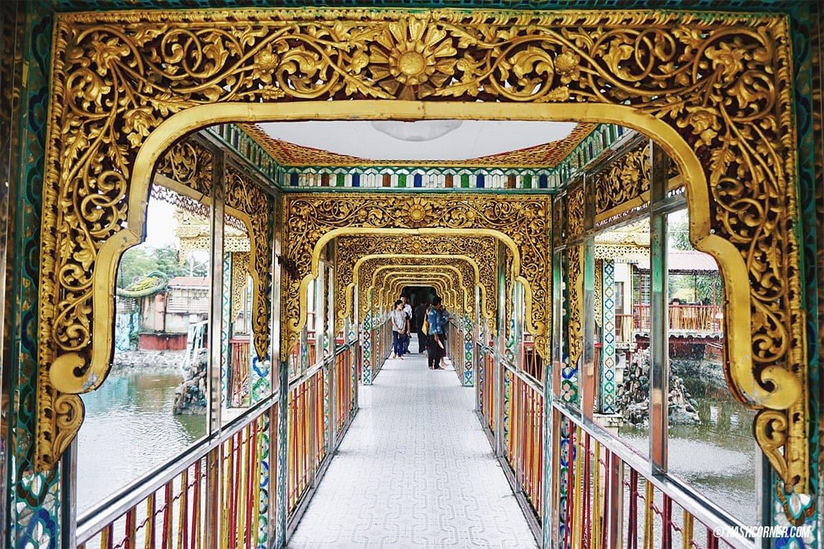 myanmar-yangon-Botahtaung-Pagoda-03