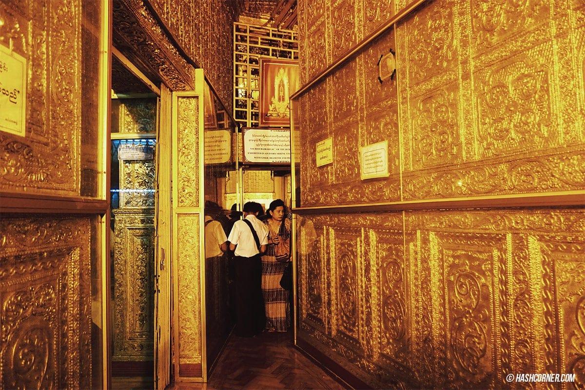 myanmar-yangon-Botahtaung-Pagoda-04