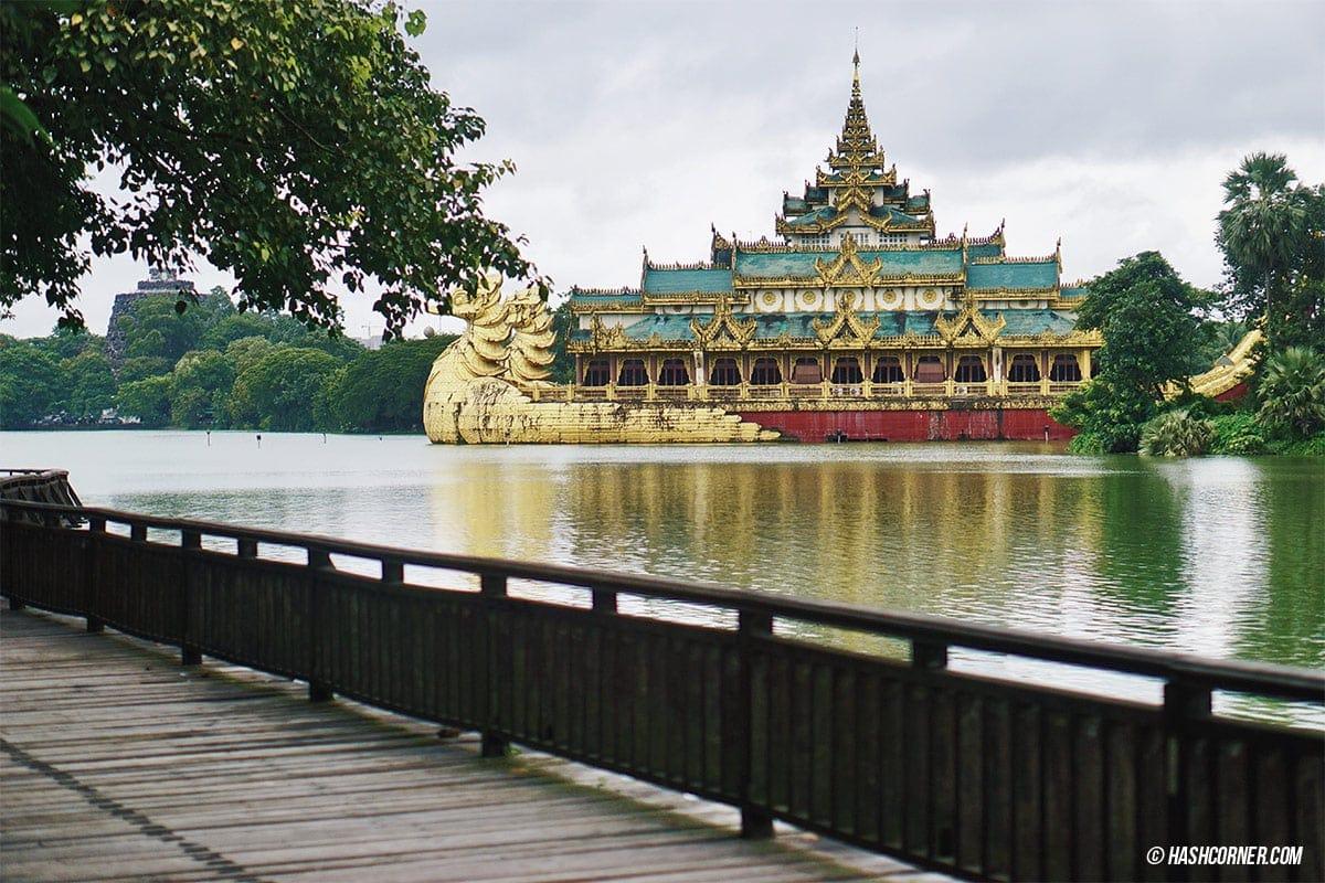 myanmar-yangon-Kandawgyi-Lake-02