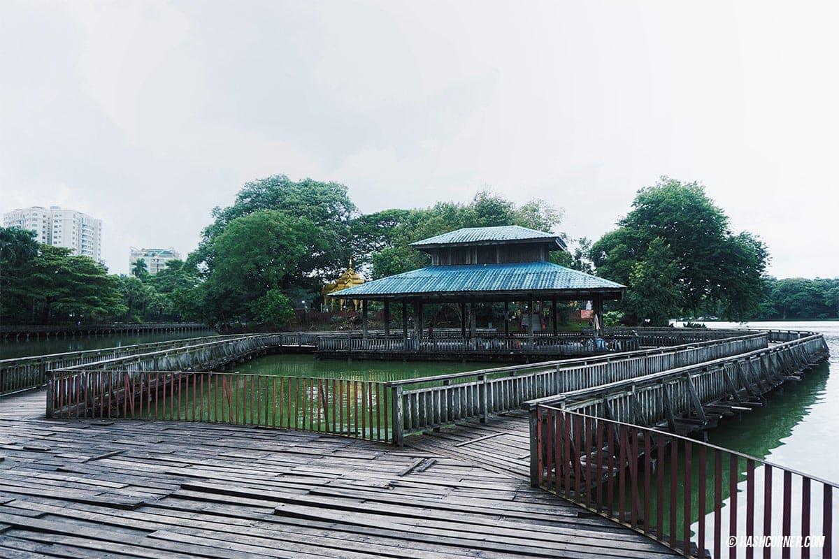 myanmar-yangon-Kandawgyi-Lake-04