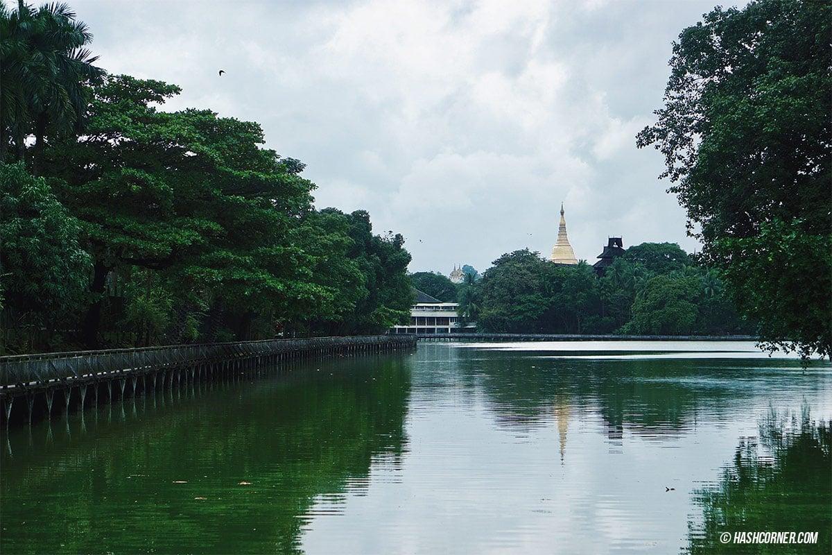 myanmar-yangon-Kandawgyi-Lake-06