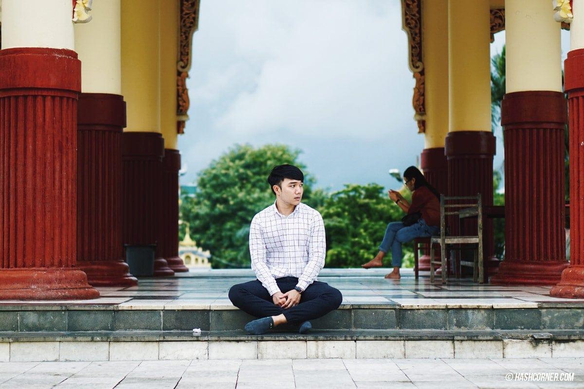myanmar-yangon-Maha-Wizaya-Pagoda-02