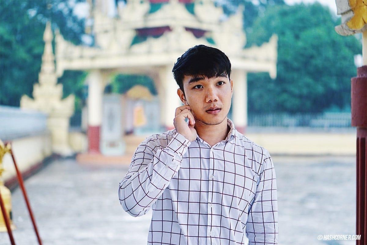 myanmar-yangon-Maha-Wizaya-Pagoda-03