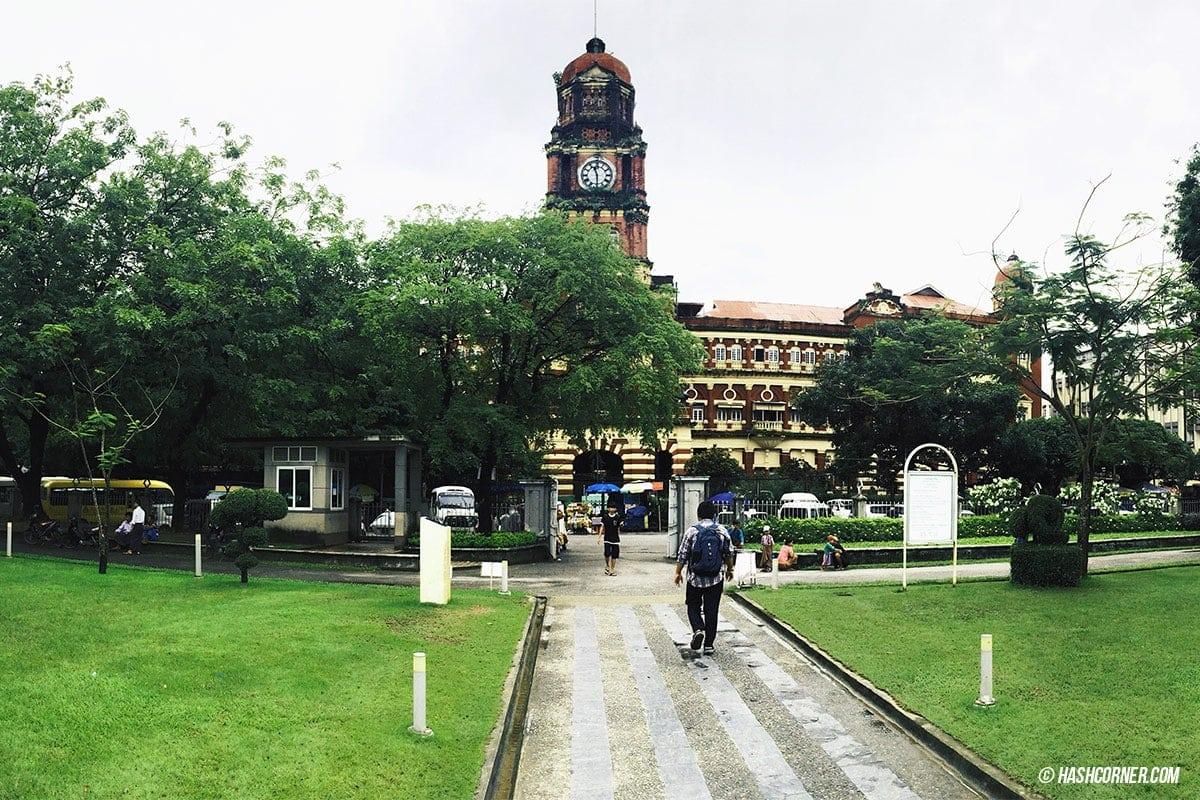 myanmar-yangon-Mahabandula-Park-01