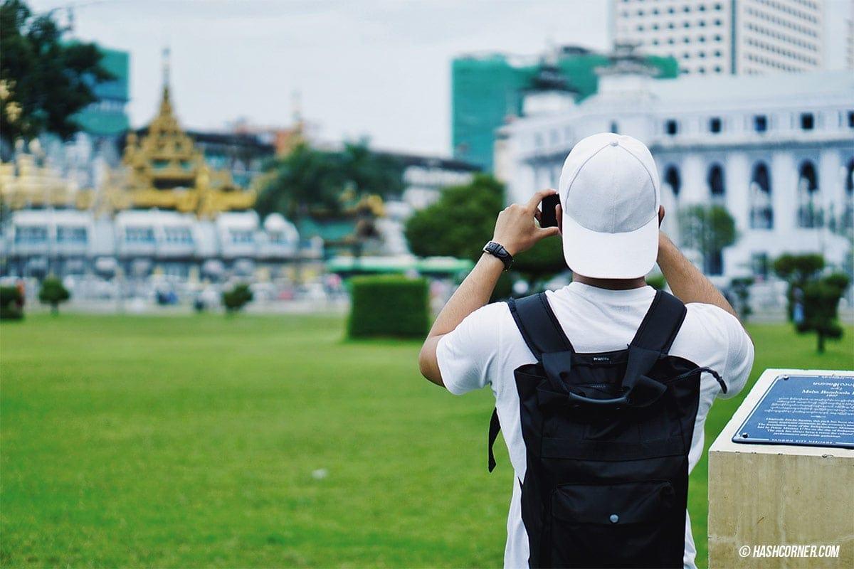 myanmar-yangon-Mahabandula-Park-04