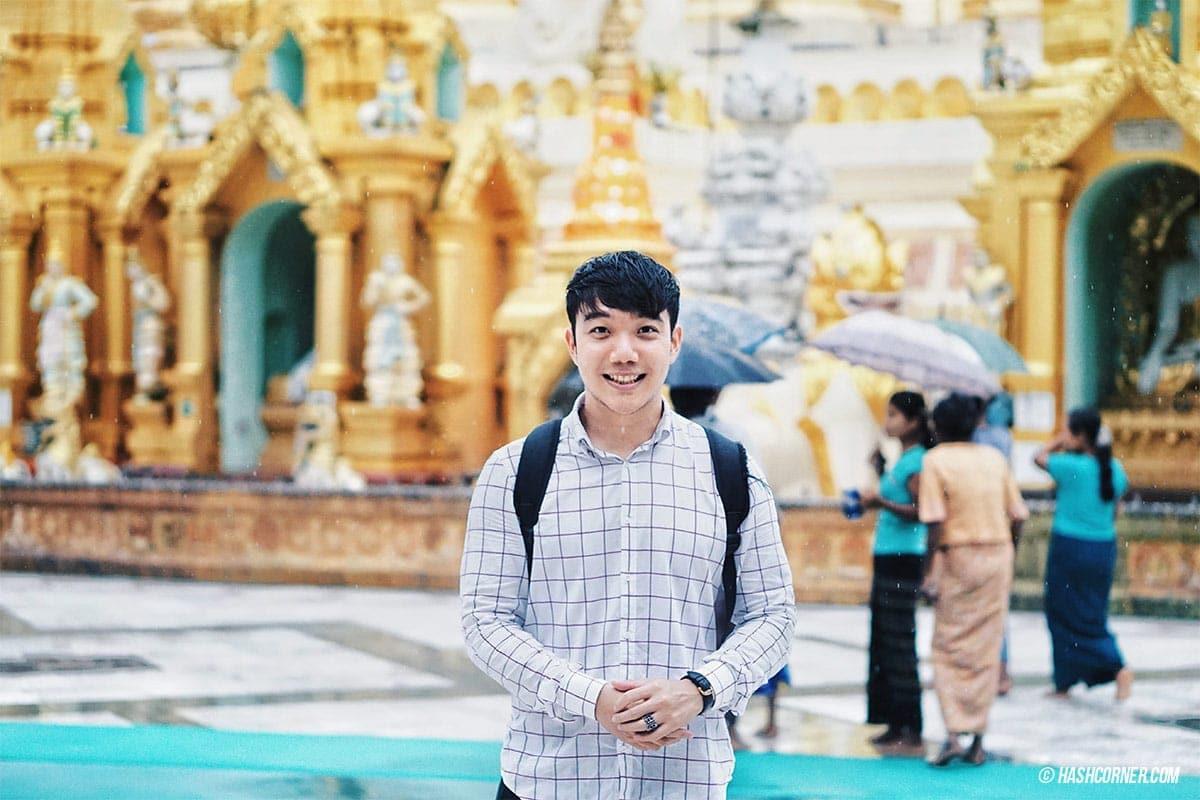 myanmar-yangon-Shwedagon-Pagoda-01