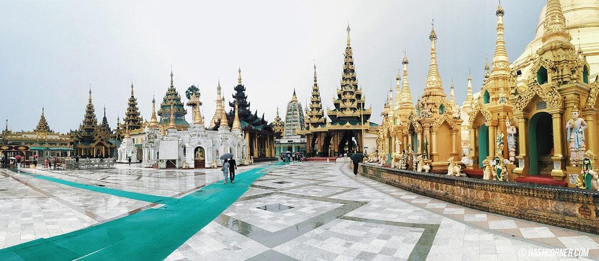 myanmar-yangon-Shwedagon-Pagoda-02
