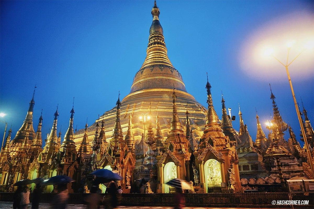 myanmar-yangon-Shwedagon-Pagoda-04