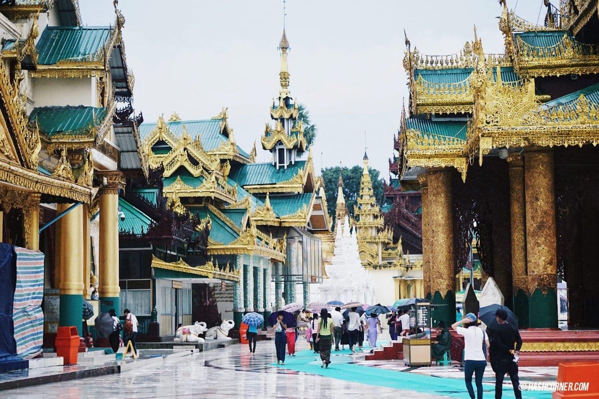 myanmar-yangon-Shwedagon-Pagoda-06