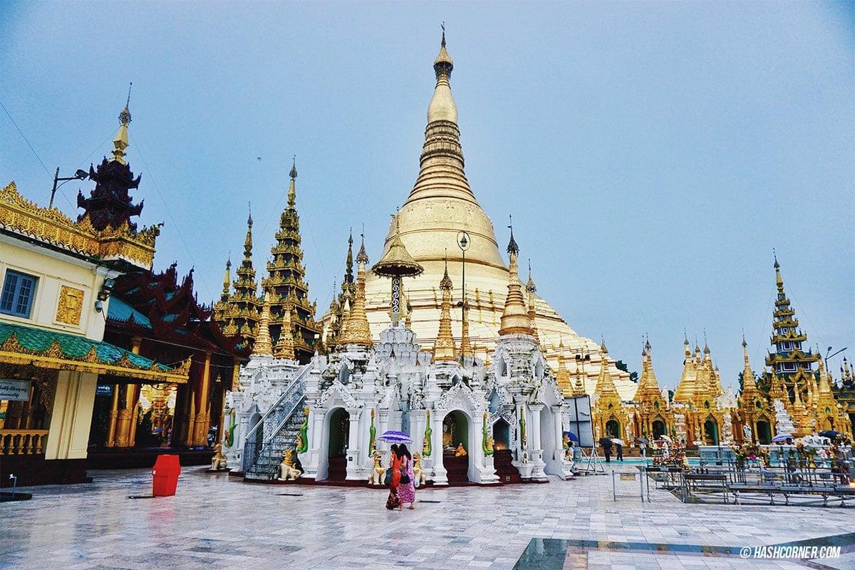 myanmar-yangon-Shwedagon-Pagoda-08