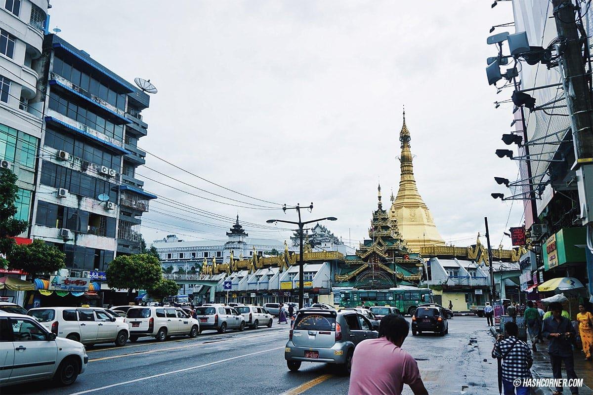 myanmar-yangon-Sule-Pagoda-02