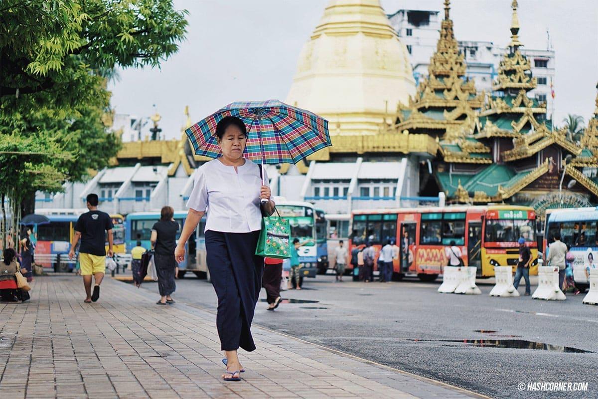 myanmar-yangon-Sule-Pagoda-03