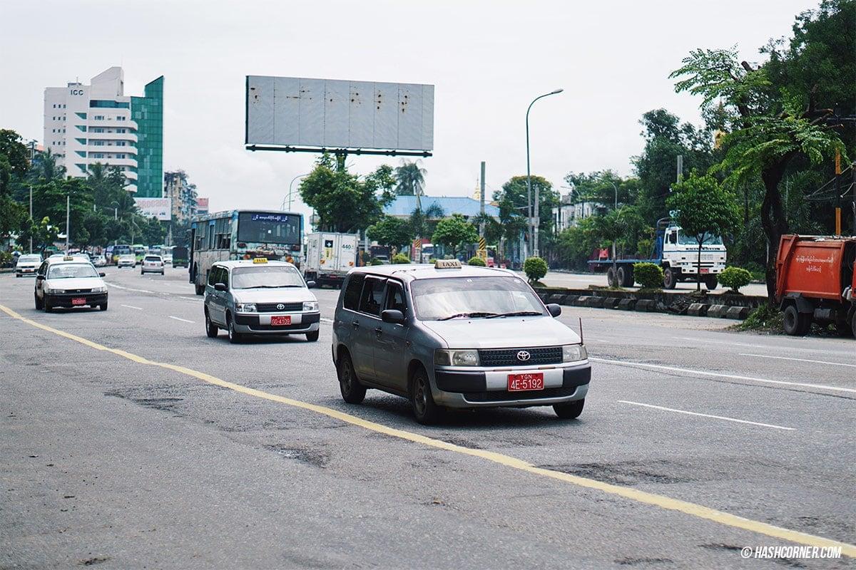 myanmar-yangon-taxi