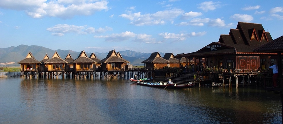 Shwe-Inn-Tha-Floating-Resort