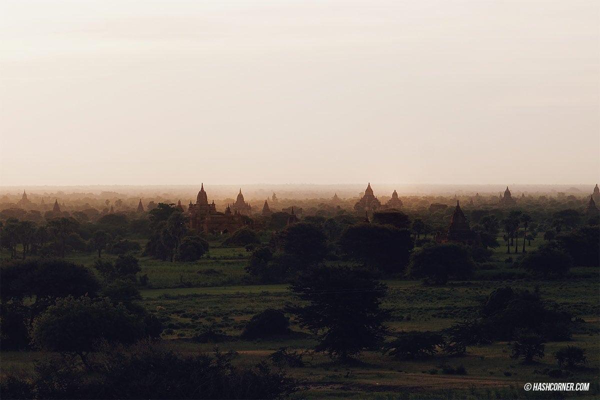 myanmar-bagan-02
