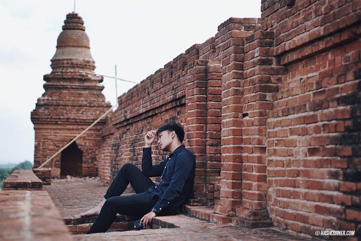 myanmar-bagan-05