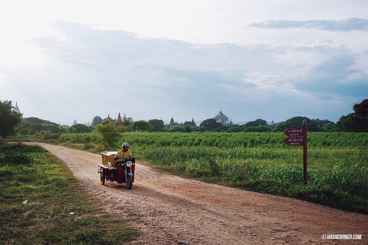 myanmar-bagan-07