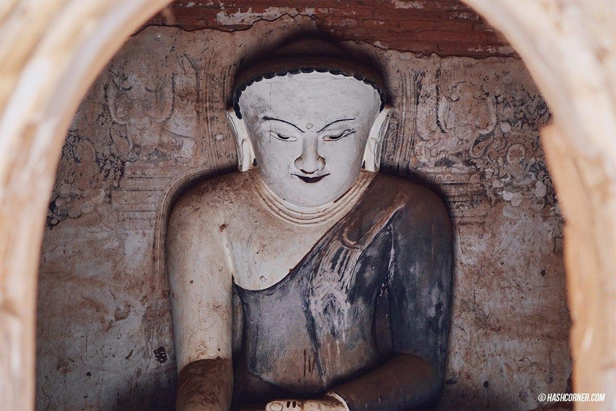 myanmar-bagan-14