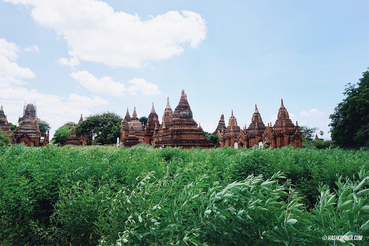 myanmar-bagan-23