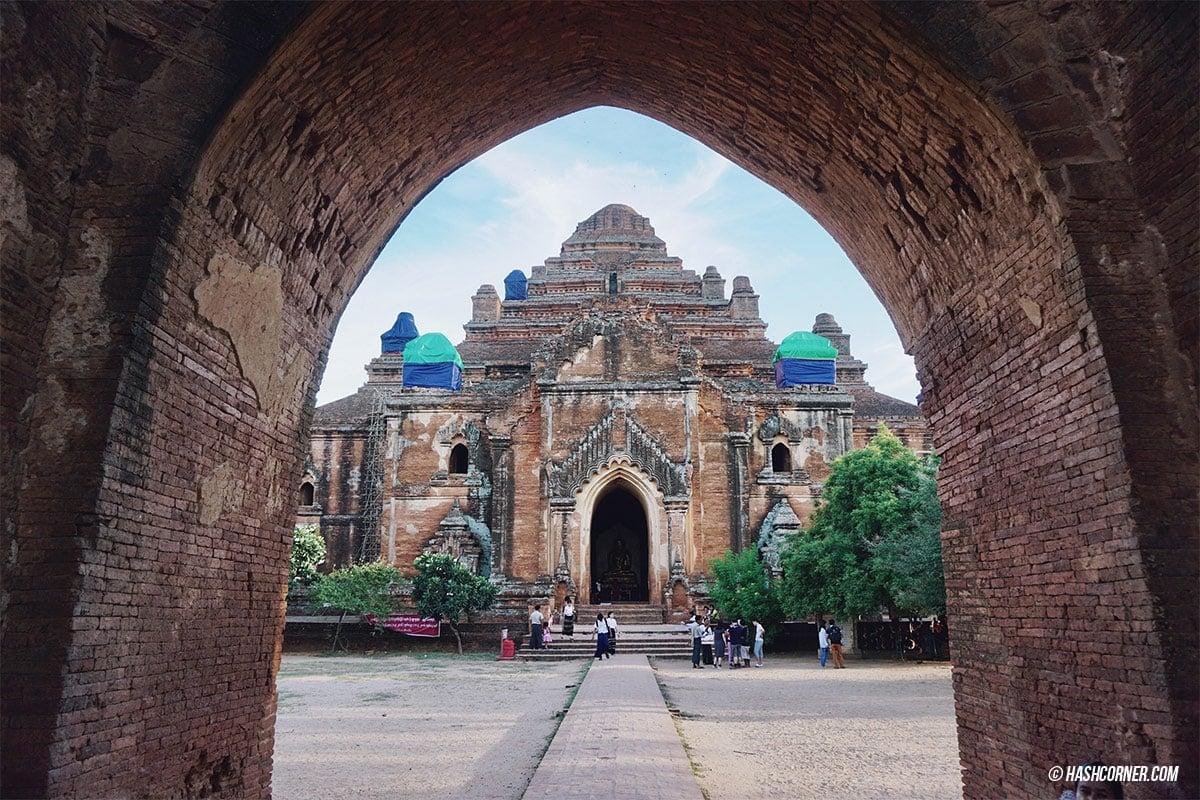myanmar-bagan-31