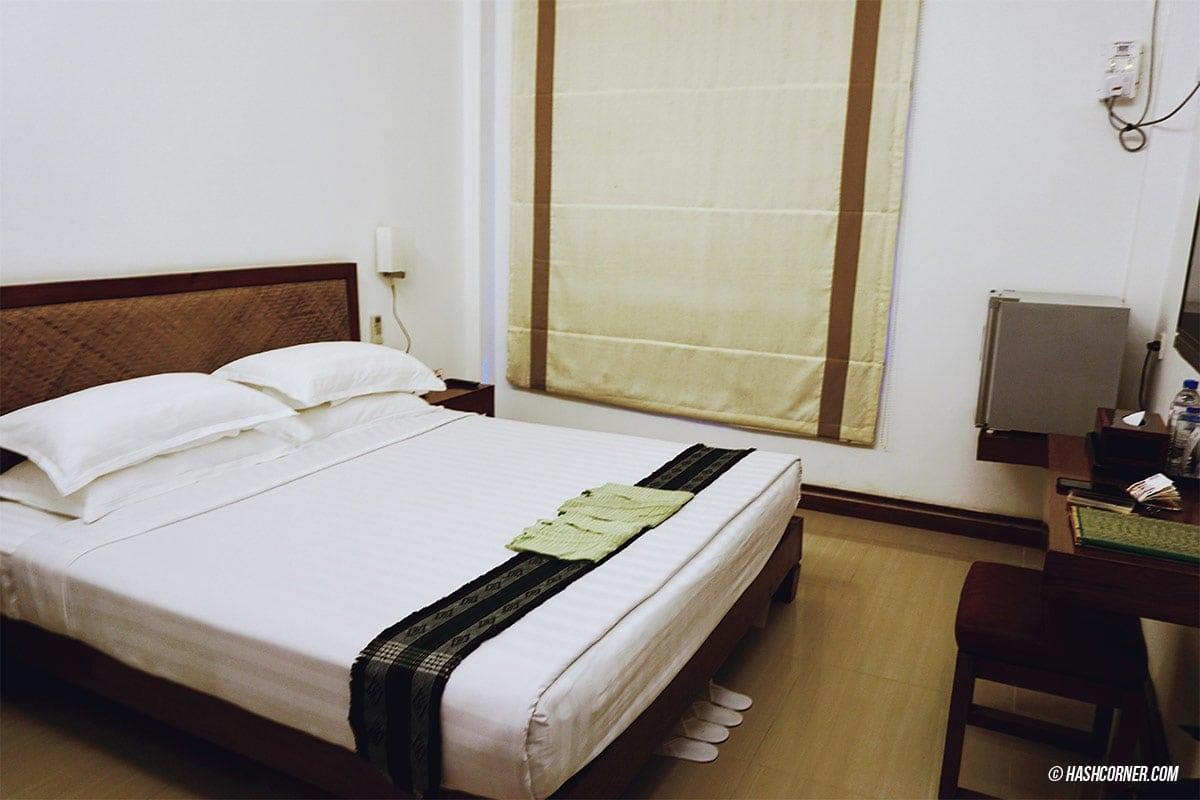 myanmar-bagan-33
