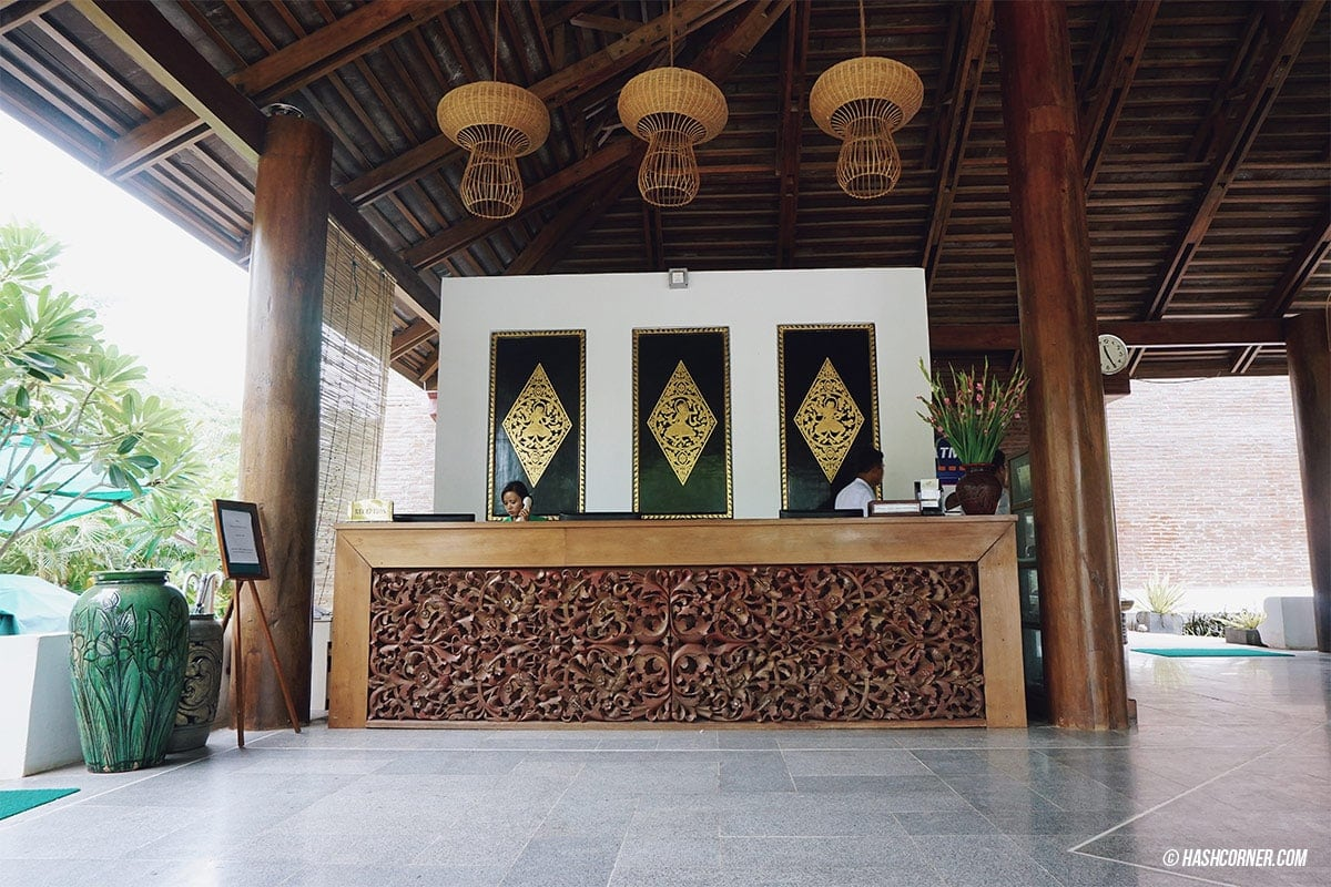 myanmar-bagan-34