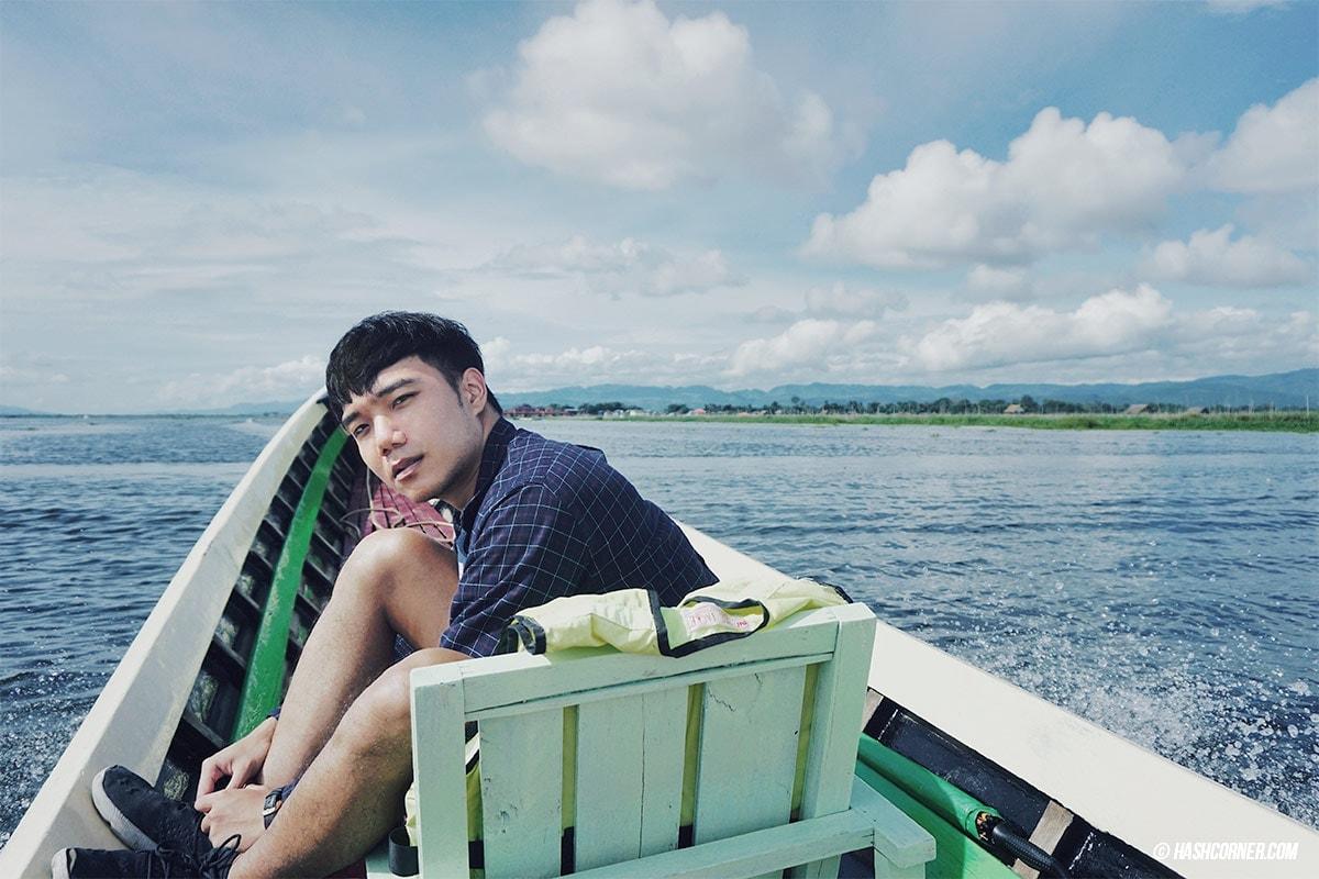 myanmar-inle-lake-01