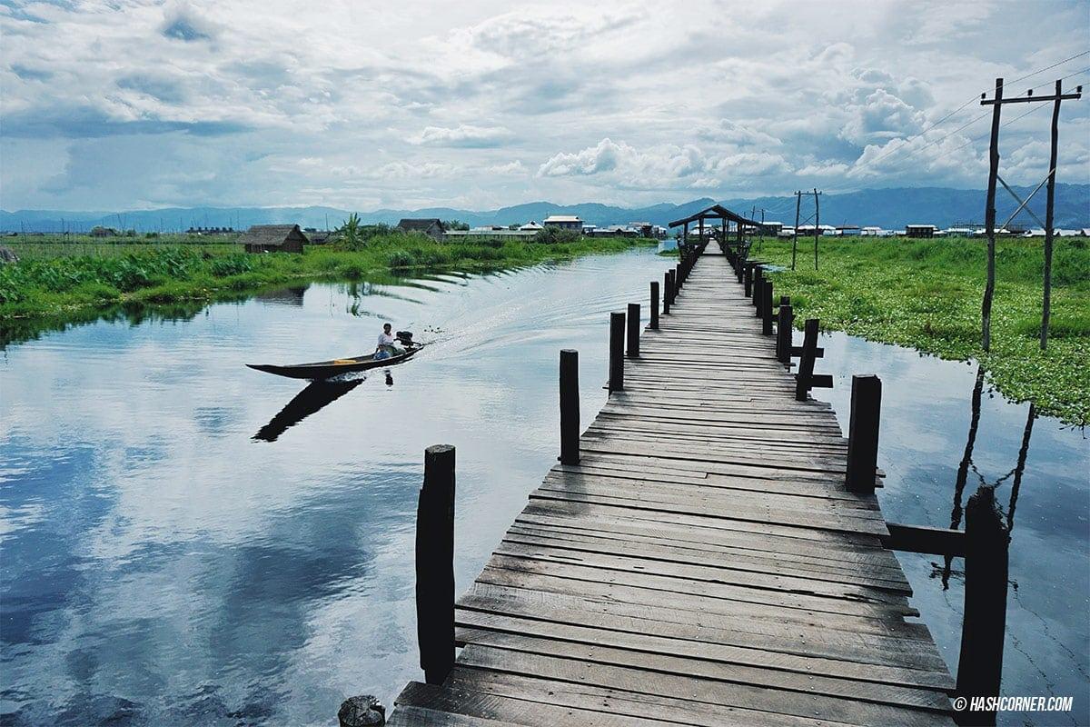myanmar-inle-lake-06