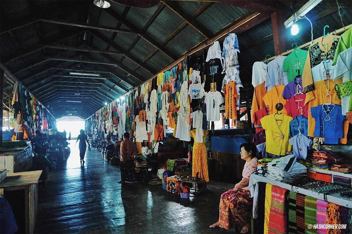 myanmar-inle-lake-09