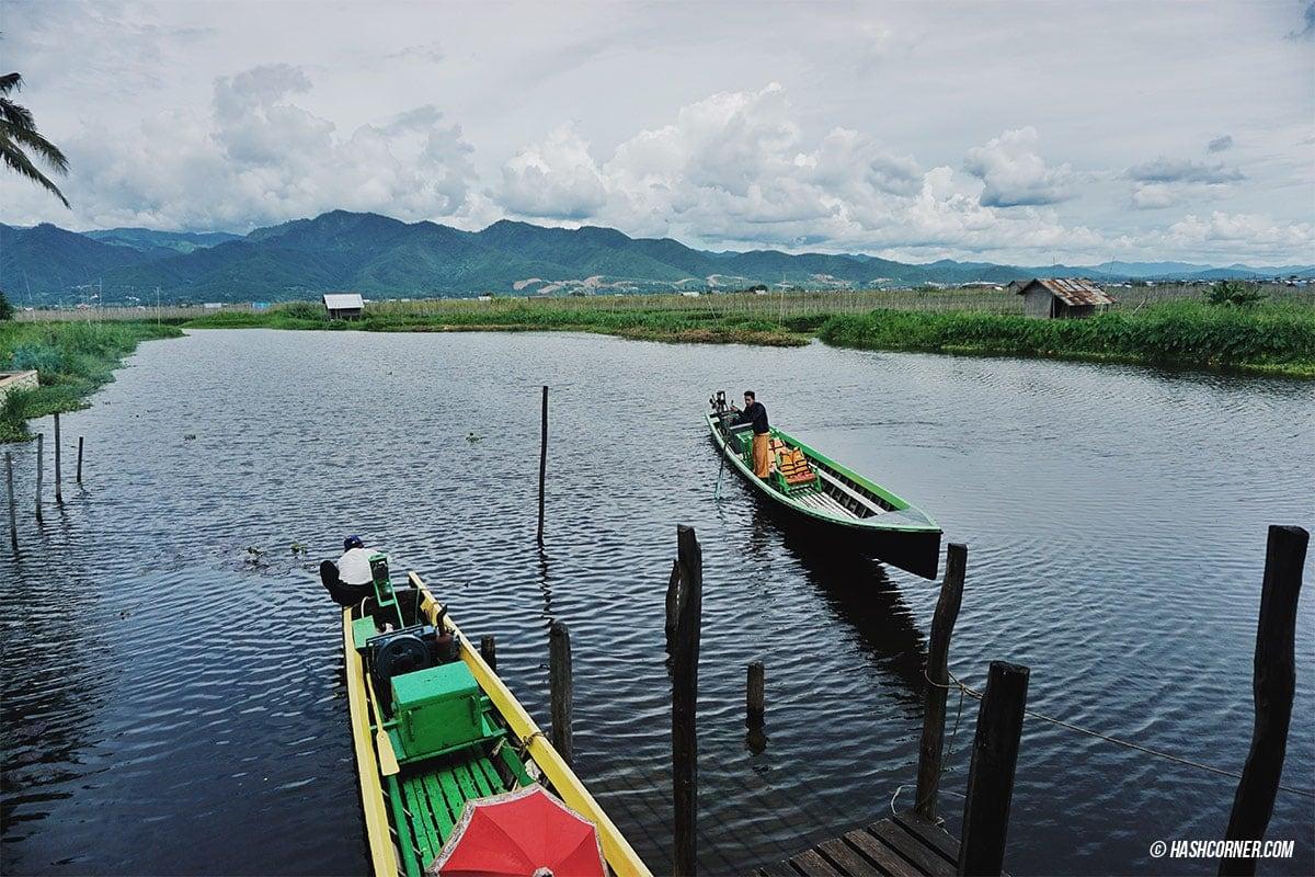 myanmar-inle-lake-11