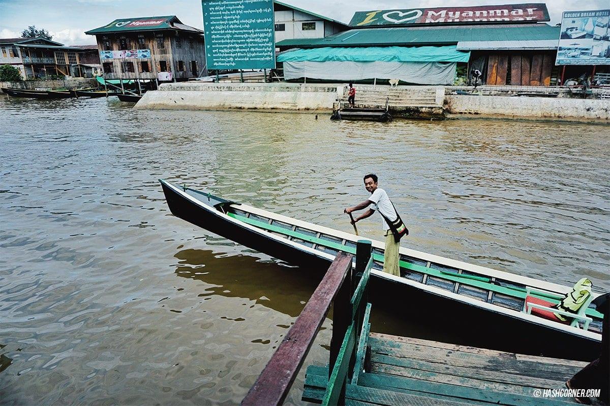 myanmar-inle-lake-13