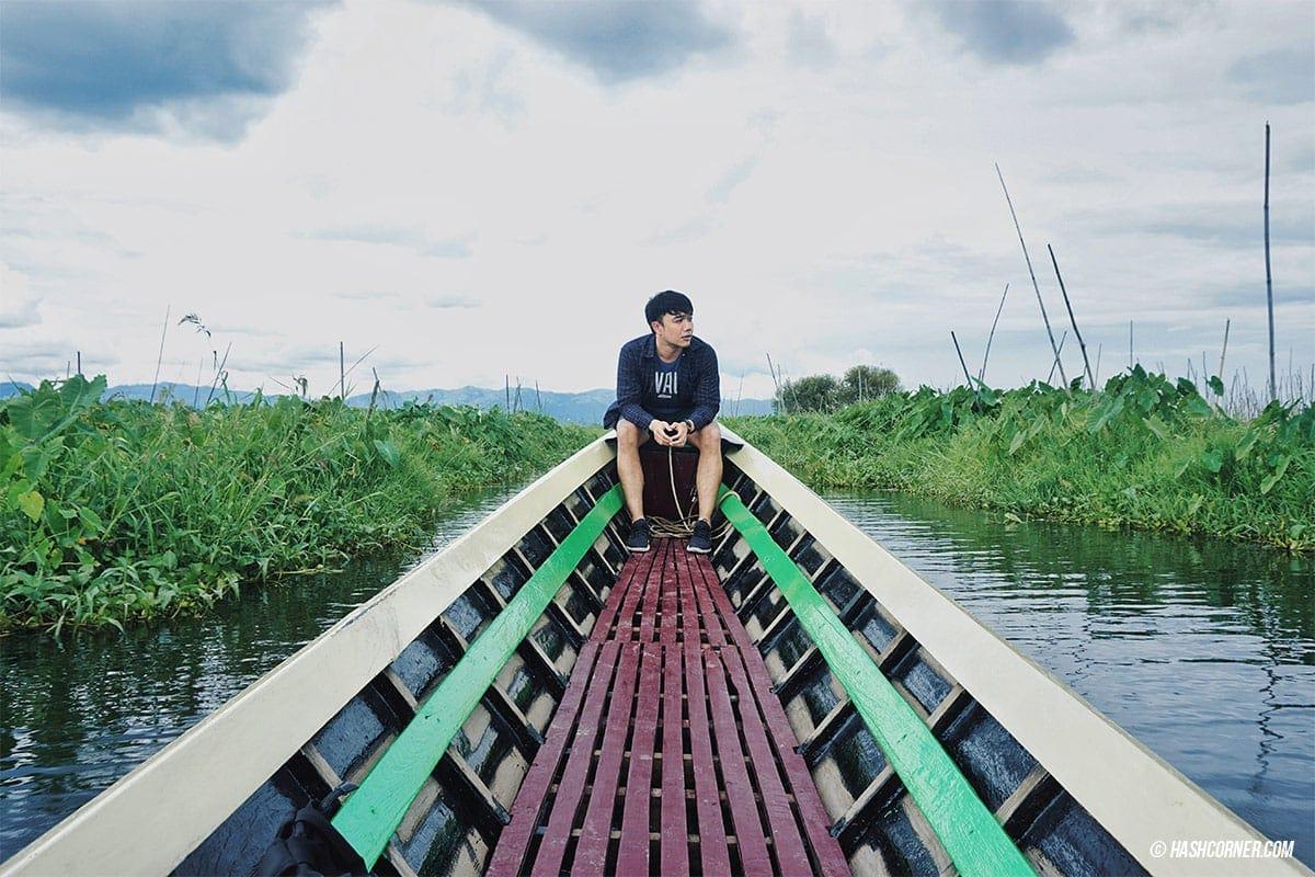 myanmar-inle-lake-14