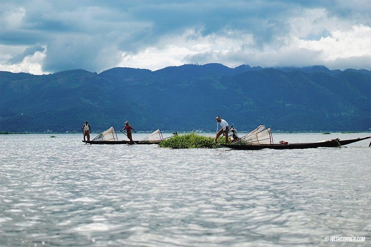 myanmar-inle-lake-18