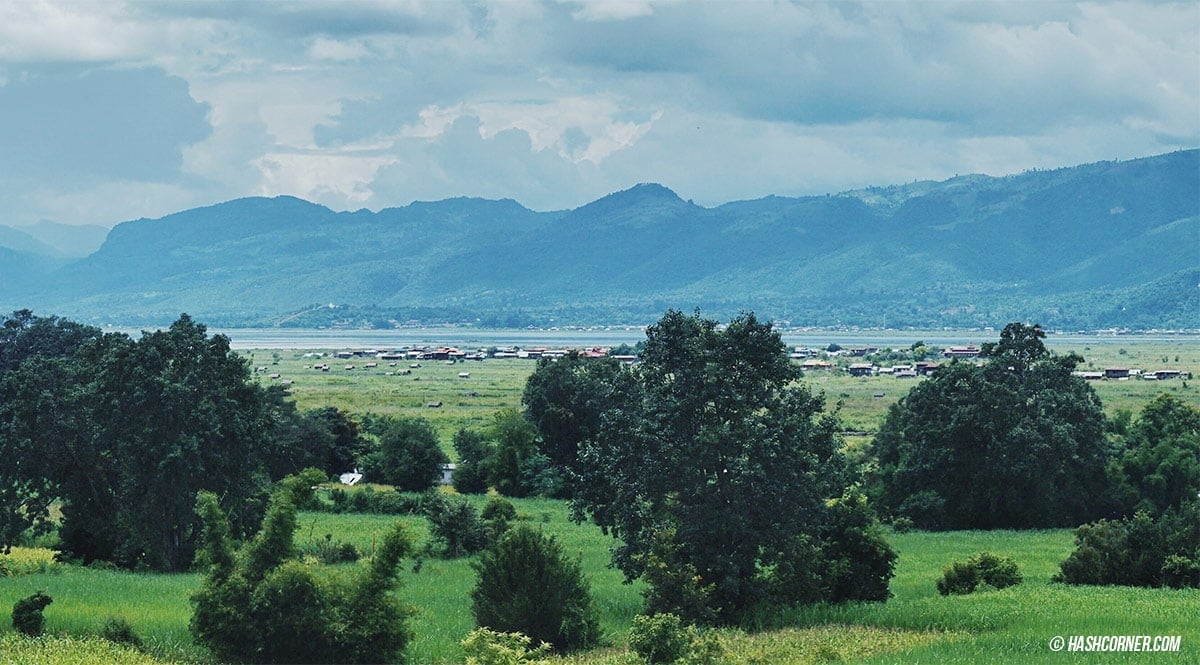 myanmar-inle-lake-19