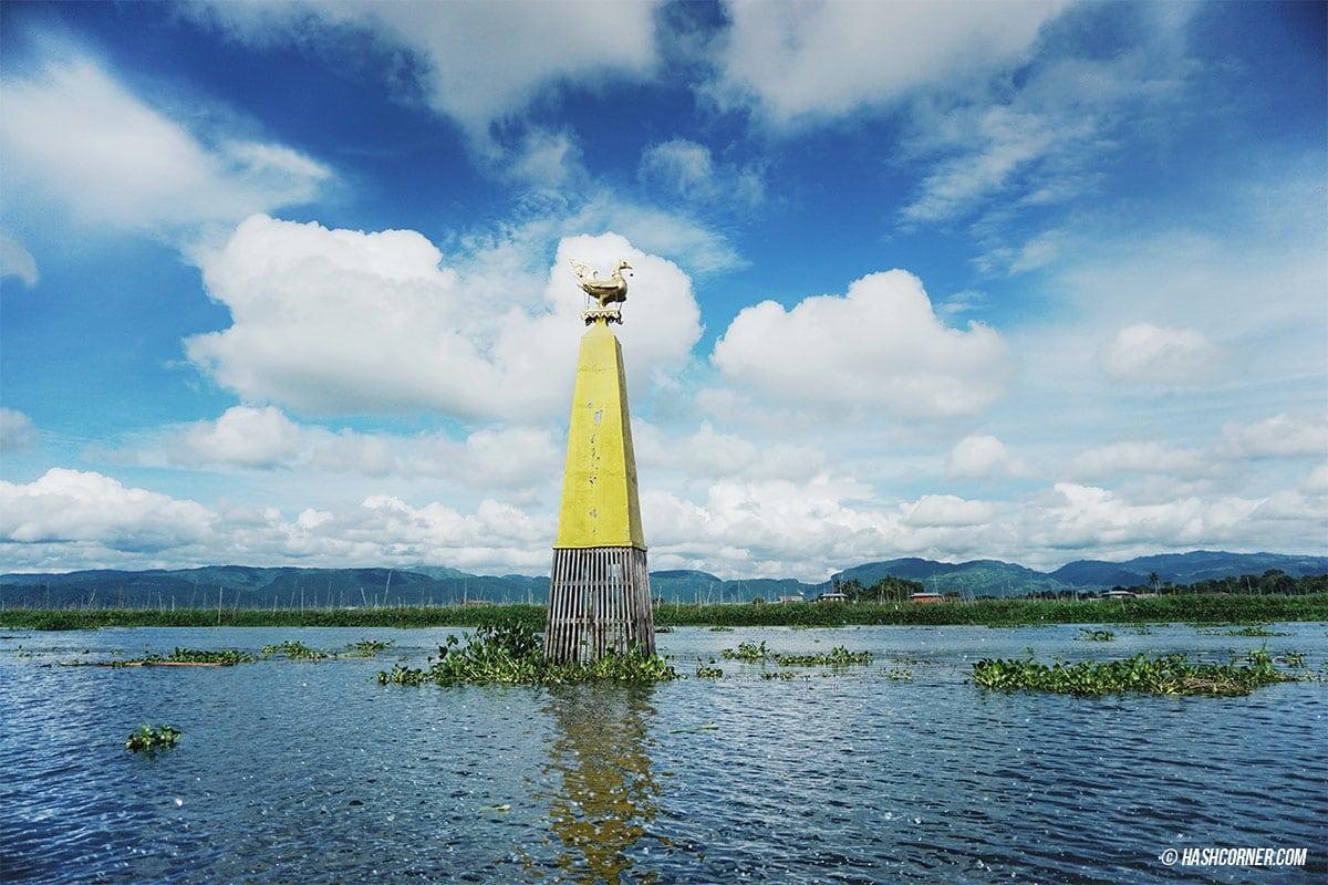 myanmar-inle-lake-20
