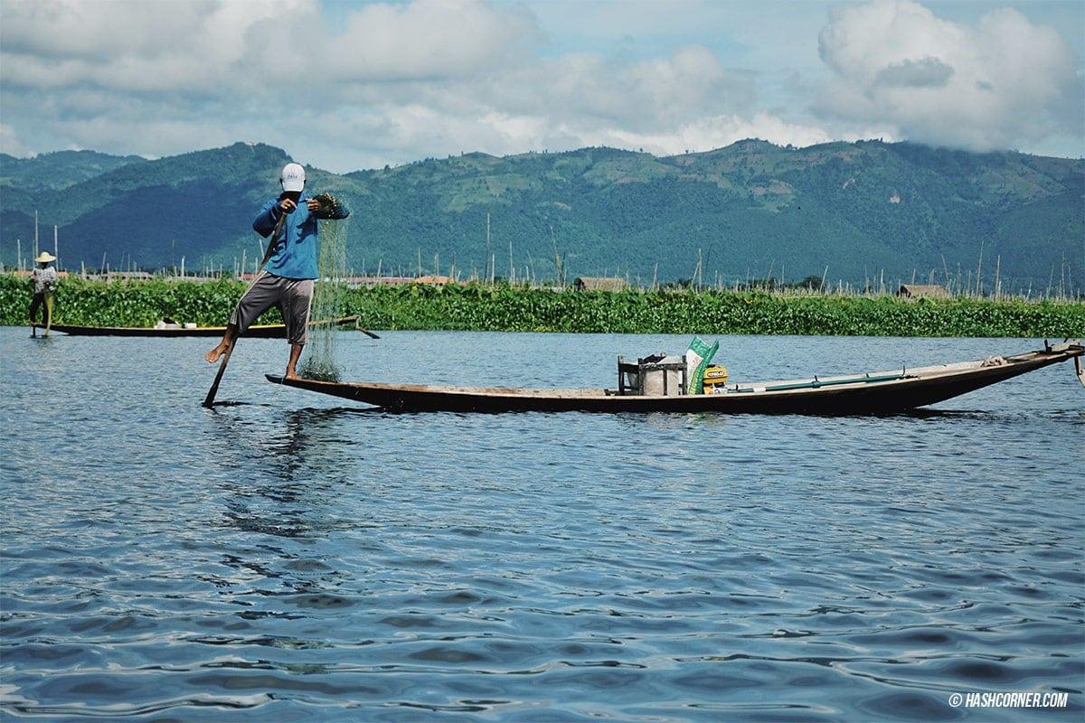 myanmar-inle-lake-22