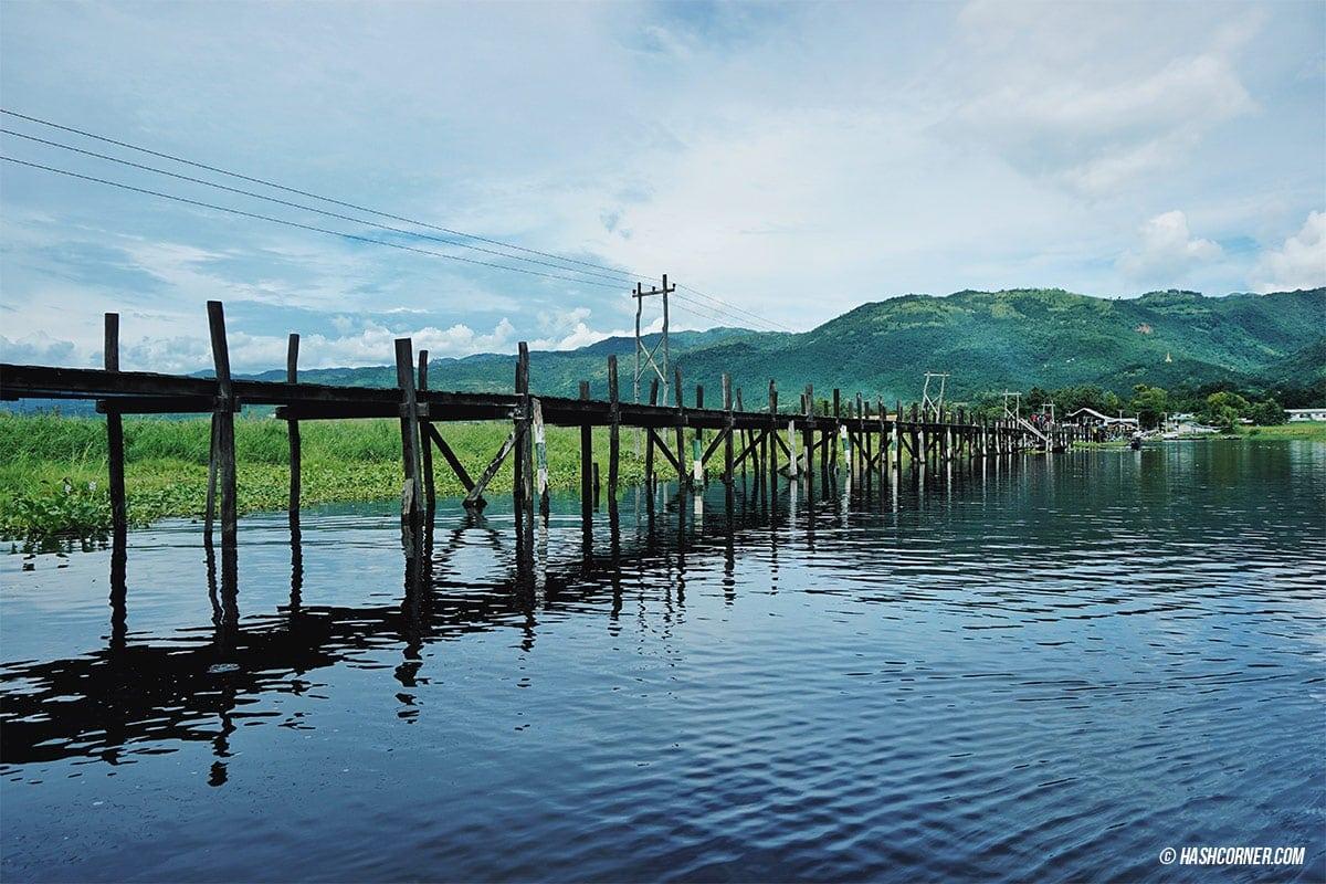 myanmar-inle-lake-23