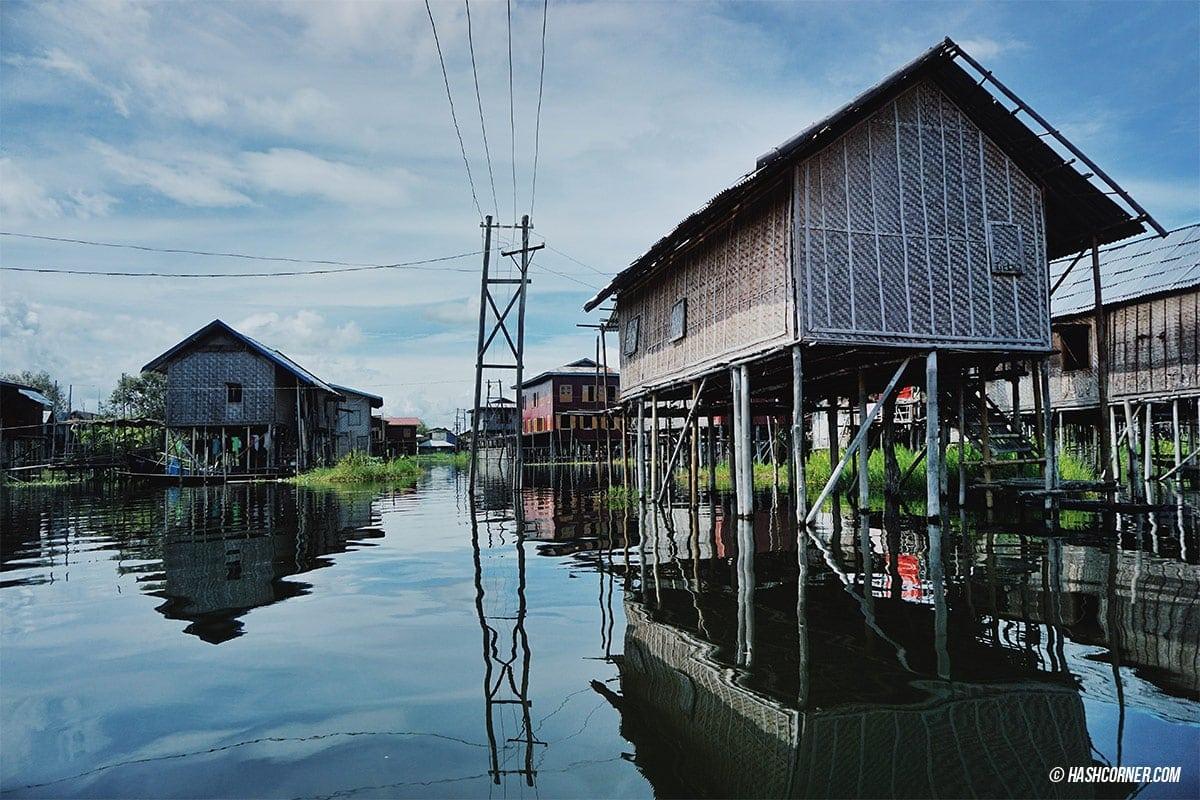 myanmar-inle-lake-26