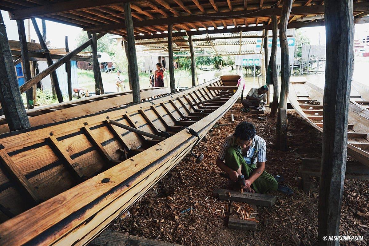 myanmar-inle-lake-29