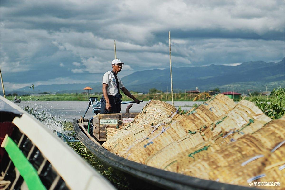 myanmar-inle-lake-30