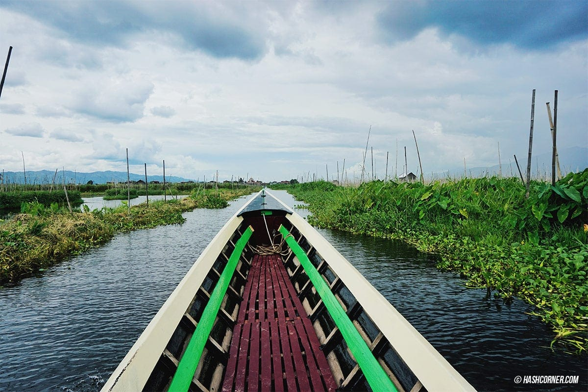 myanmar-inle-lake-34