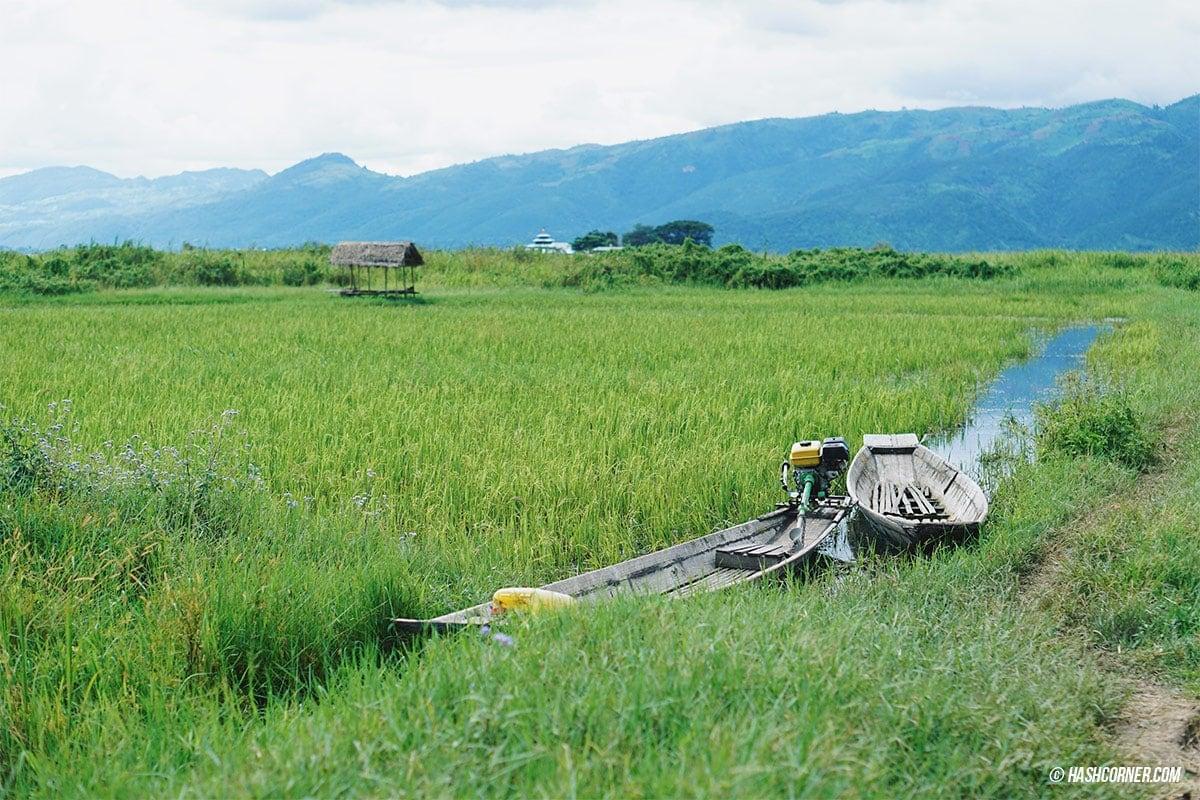 myanmar-inle-lake-36