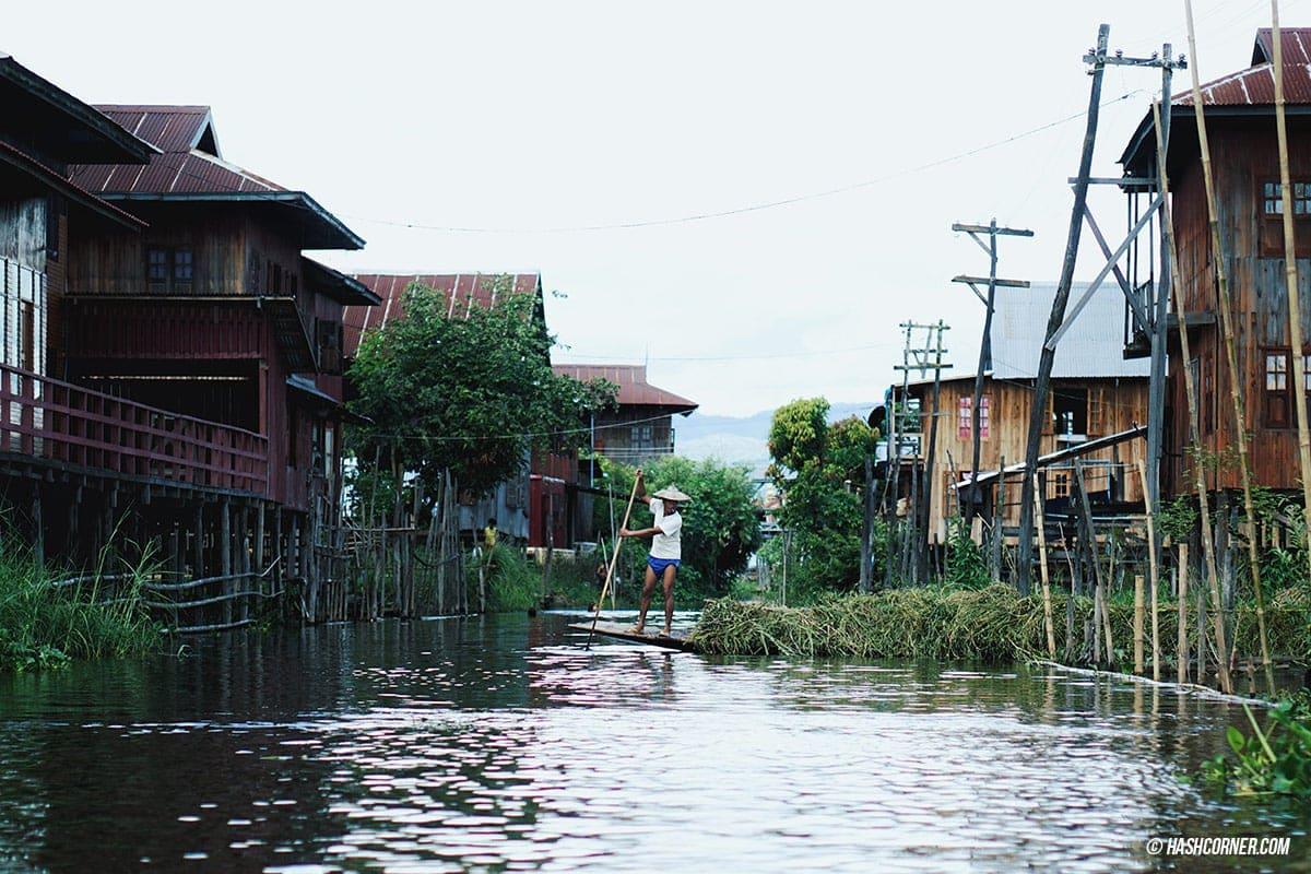 myanmar-inle-lake-37